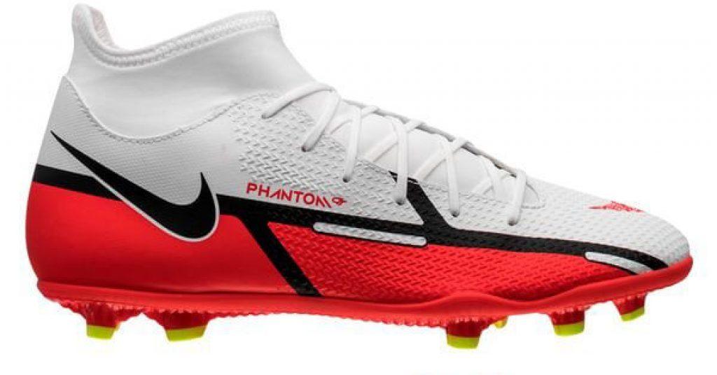 Nike Phantom GT 2 DF Club