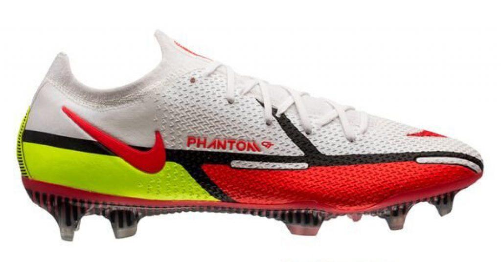 Nike Phantom GT 2 Elite