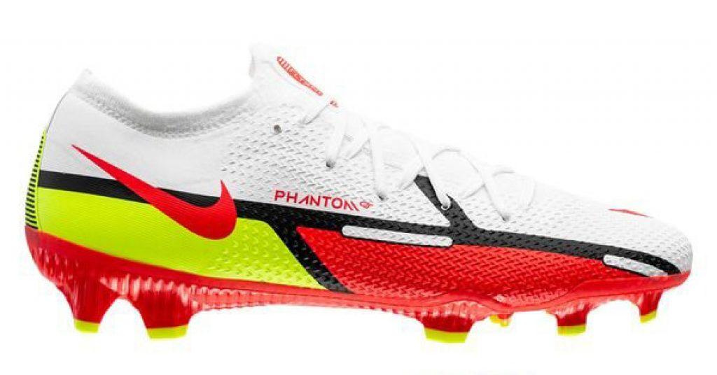 Nike Phantom GT 2 Pro