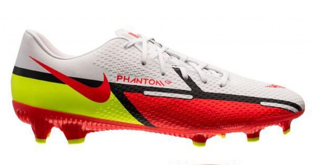 Nike Phantom GT 2 Academy