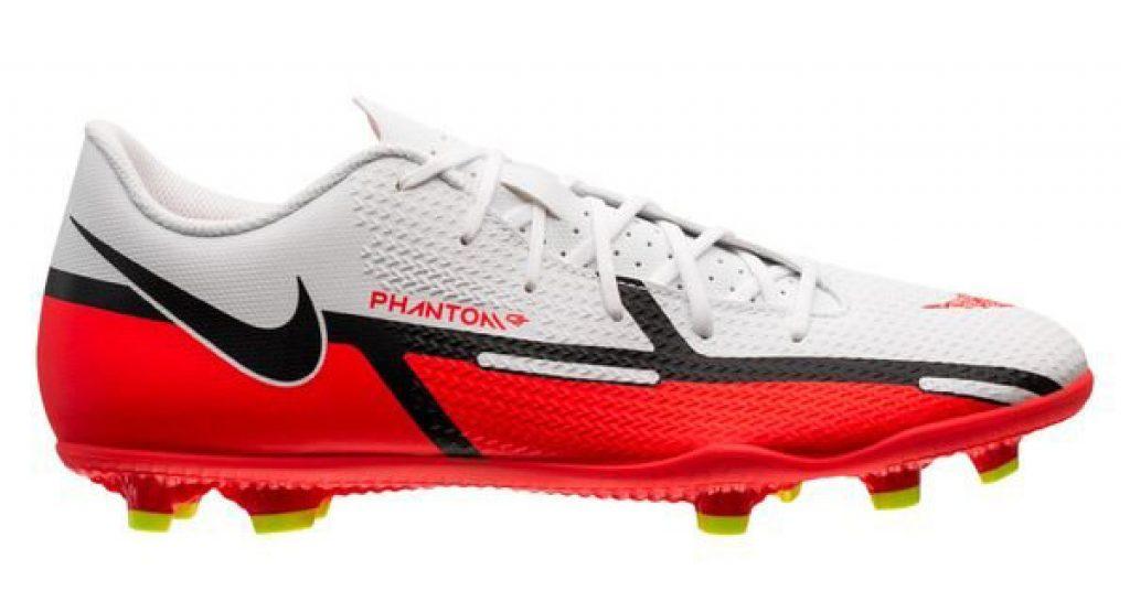 Nike Phantom GT 2 Club