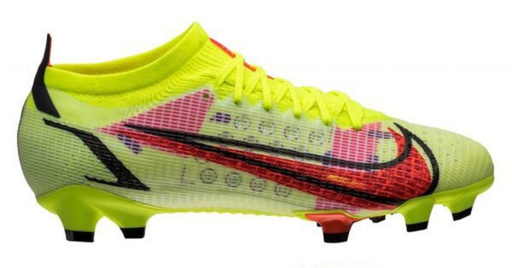 kopačky Nike Mercurial Vapor 14 Pro