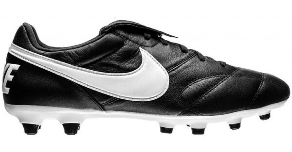 kopačky Nike Premier II