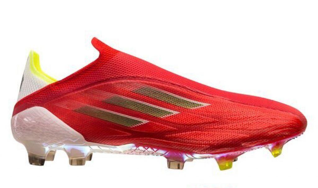 kopačky adidas Speedflow +