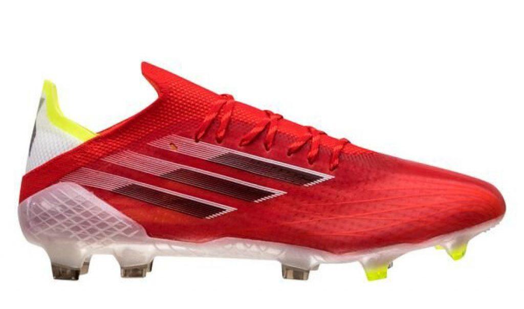 kopačky adidas Speedflow 1