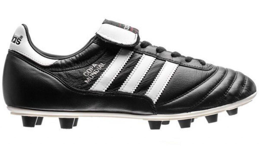 kopačky adidas Copa Mundial