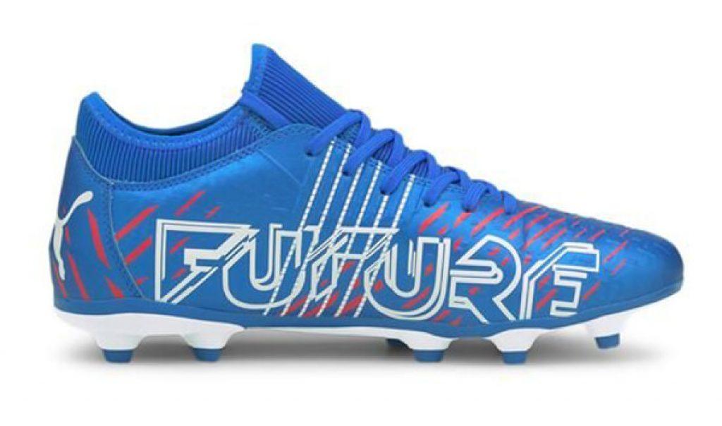 kopačky Puma Future Z 4.2