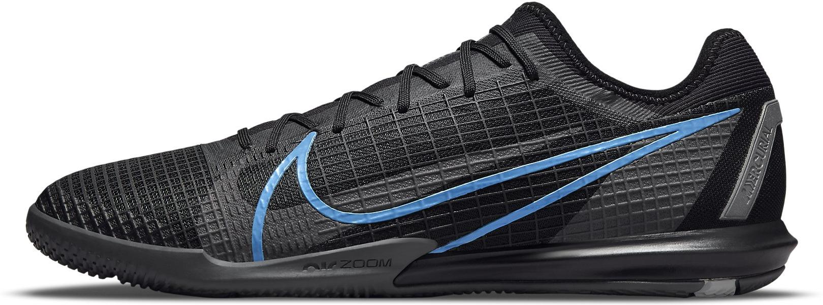 Sálovky Nike  Mercurial Vapor 14 Pro IC černá